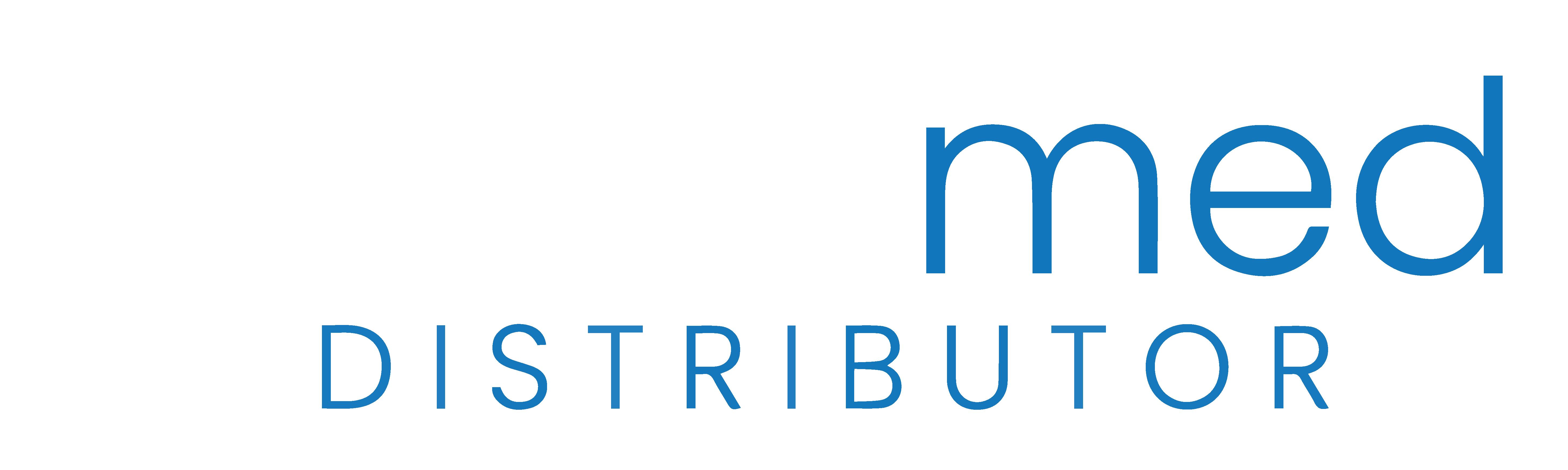 SportsMed Distributor